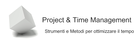 Project Management e Microsoft Project