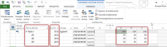 Vista_Gestione_Attivit.png