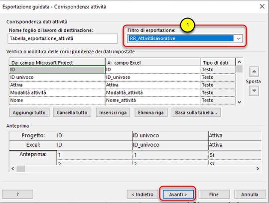 Applicazione_del_Filtro_di_esportazione.png