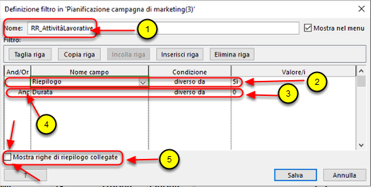 Creazione_del_Filtro_specifico.png