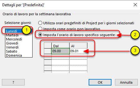 Definizione_orario_del_luned.png